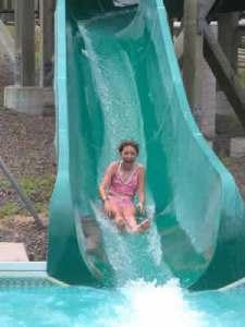 waterslide0_000