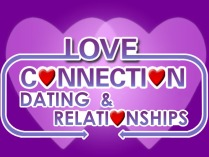 love-connection-jpg
