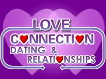 love-connection-jpg1