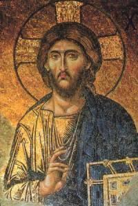 hagia_sophia_vestibule_christ_mosaic