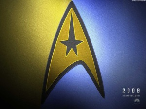 Buy your STAR TREK tickets on Fandango here!