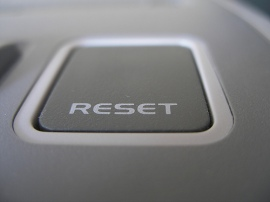 reset-button